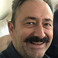 İbrahim Akyüz