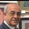 Ahmet Bilge