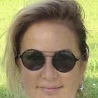 Hesna Nilsun Tengiz