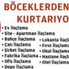 fatih turkoglu